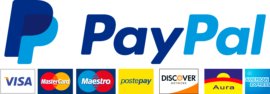 pngfind.com-paypal-png-528387